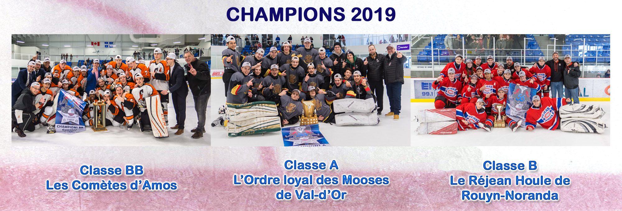 Slider Top 2000L Par 600H Champions 2019